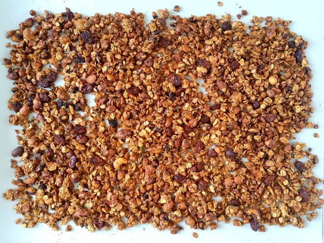 granola-frutta-secca-ed-essiccata-9