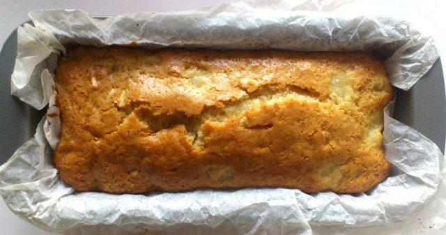 04.2014 plumcake vegani (1)