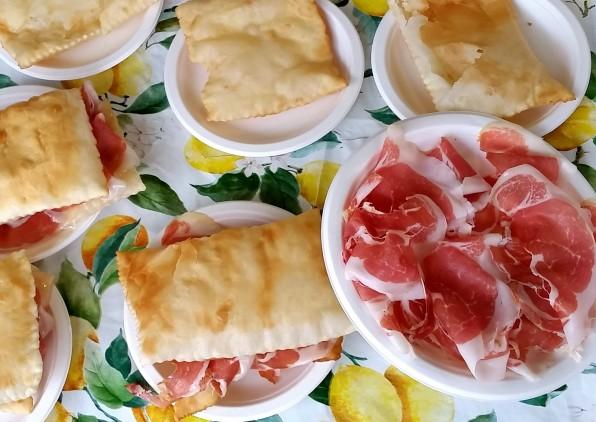 festival cibo da strada EMILIA PARMA (1)2