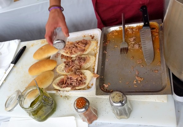 festival cibo da strada FIRENZE (4)