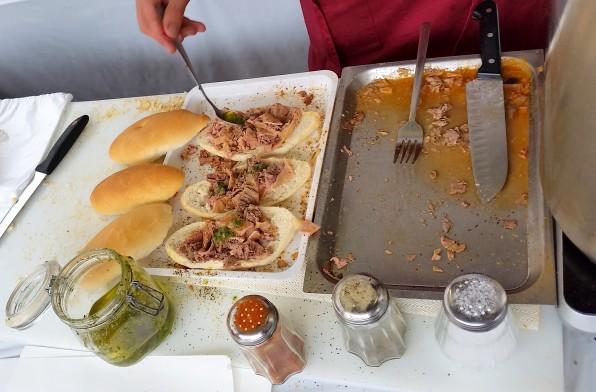 festival cibo da strada FIRENZE (5)