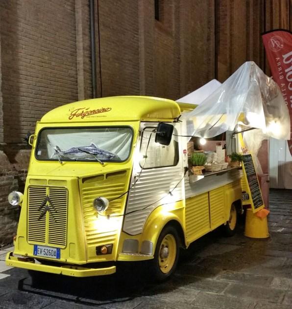 festival cibo da strada FURGONCINO (1)