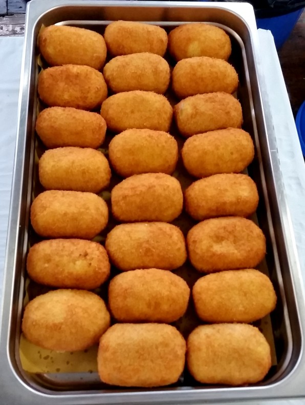 festival cibo da strada SICILIA (3)