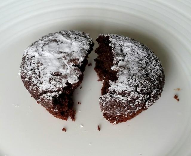 muffins vegani Nigella (1)