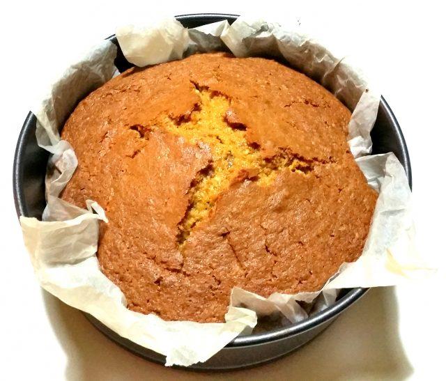 torta-di-zucca-carote-e-spezie-3
