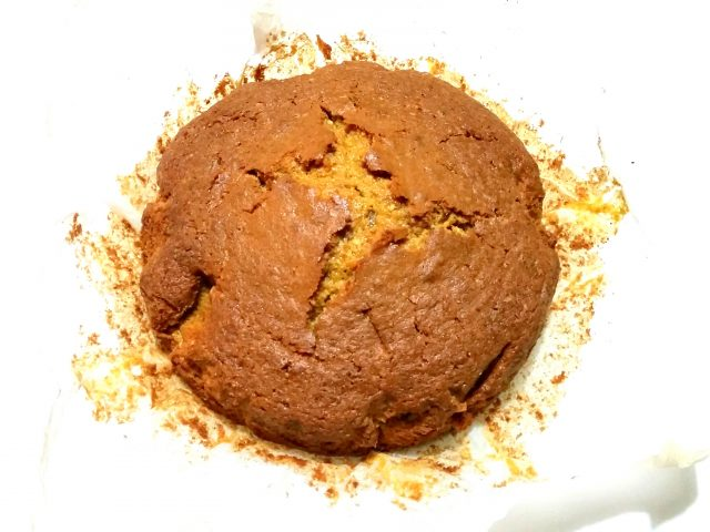 torta-di-zucca-carote-e-spezie-4