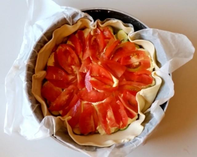 torta salata senape pomodoro (5)