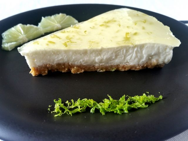 lime cheese cake (1)