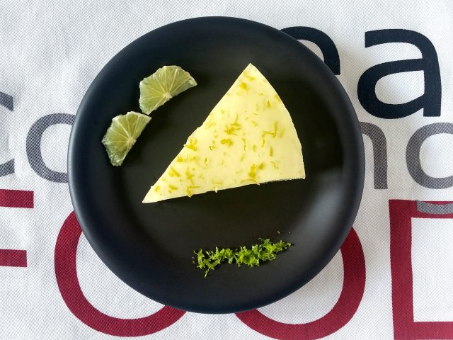 lime cheese cake (55)