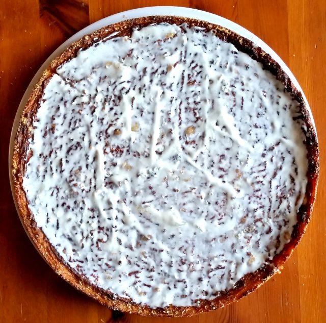 sformato-di-zucca-e-salsa-al-gorgonzola-18