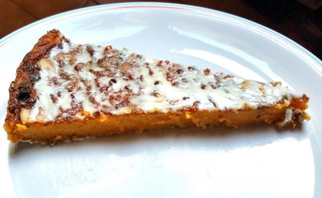 sformato-di-zucca-e-salsa-al-gorgonzola-20