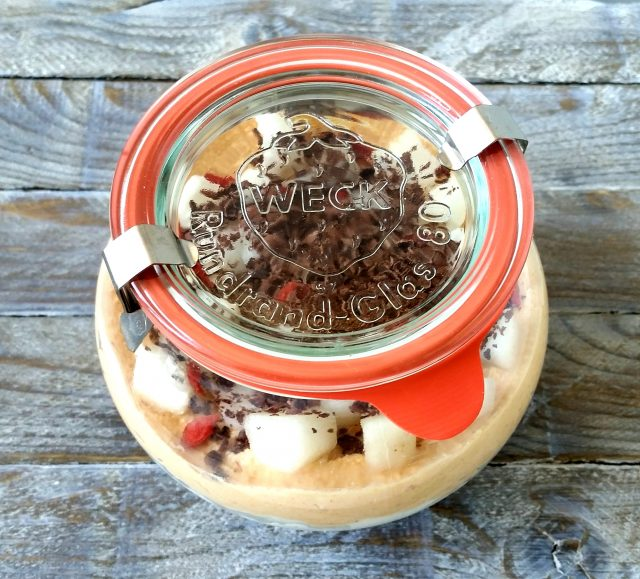 crumble-crudo-ricotta-pere-nocciole-cioccolato-14