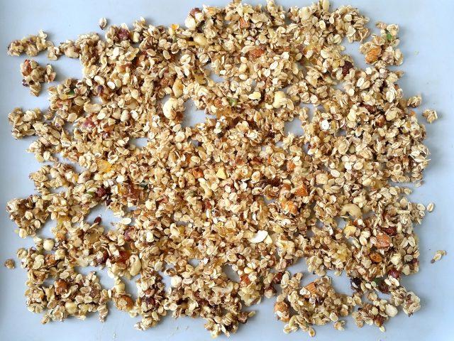 granola-frutta-secca-ed-essiccata-5