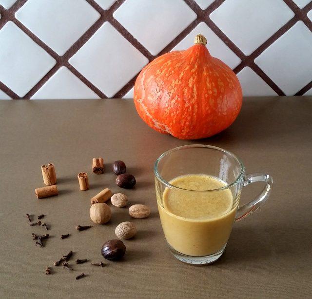 caffe-latte-alla-zucca-e-spezie-15