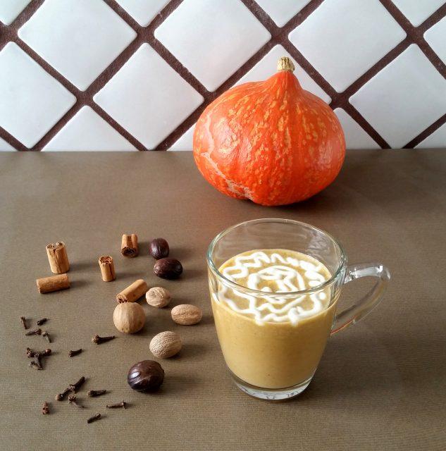 caffe-latte-alla-zucca-e-spezie-24
